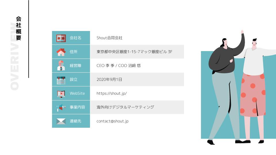 【会社案内】Shout合同会社:Web用 (6)