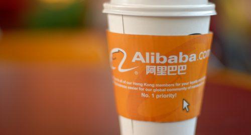 アリババのTmall Globalが海外ブランドの中国ローカライズ支援を強化