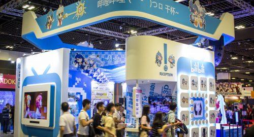 中国の動画プラットフォームBilibiliが独自の電子決済サービスを開始か