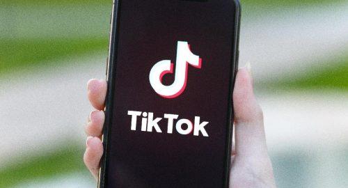 TikTok運営のByteDanceが中国で電子決済サービス「Douyin Pay」を発表