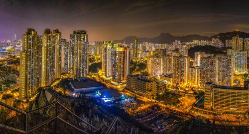 アメリカで上場のTencent Music、Vipshop、Joyyが香港で二次上場を目指す